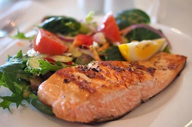Comer-Bien-Nutricion