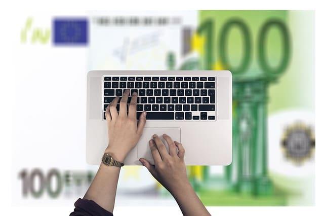 Como-Ganar-Dinero-Online