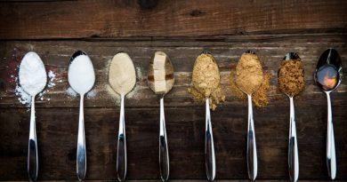 ¿Cuál es el nivel normal de azúcar en sangre que no debe superarse?