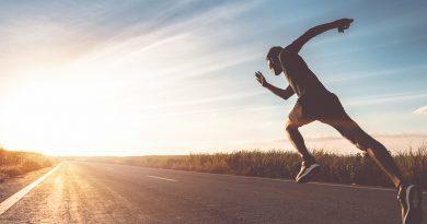 Beneficios de Cordyceps: ¿Puede mejorar el rendimiento atlético?
