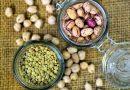 Beneficios de las legumbres: 6 razones para incluirlas en tu dieta