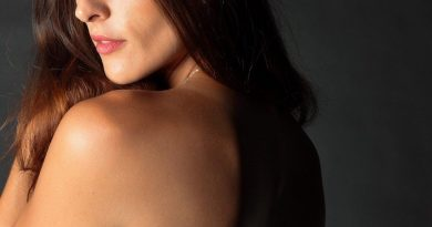 Calcificación del hombro, ¿qué puede hacer la naturopatía?
