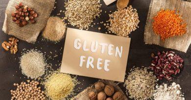 Intolerancia al gluten: análisis y consejos prácticos