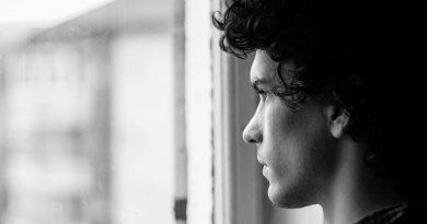 Terapia interpersonal y depresión: ¿que es?  que eficiencia?