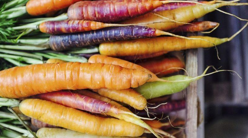 una verdura con múltiples virtudes.  ¿Cuáles son sus beneficios?